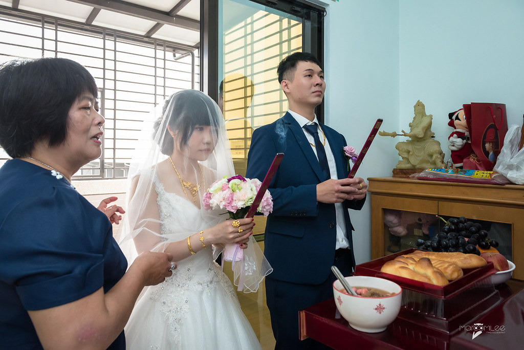 筱雯&亦晟-迎娶-332