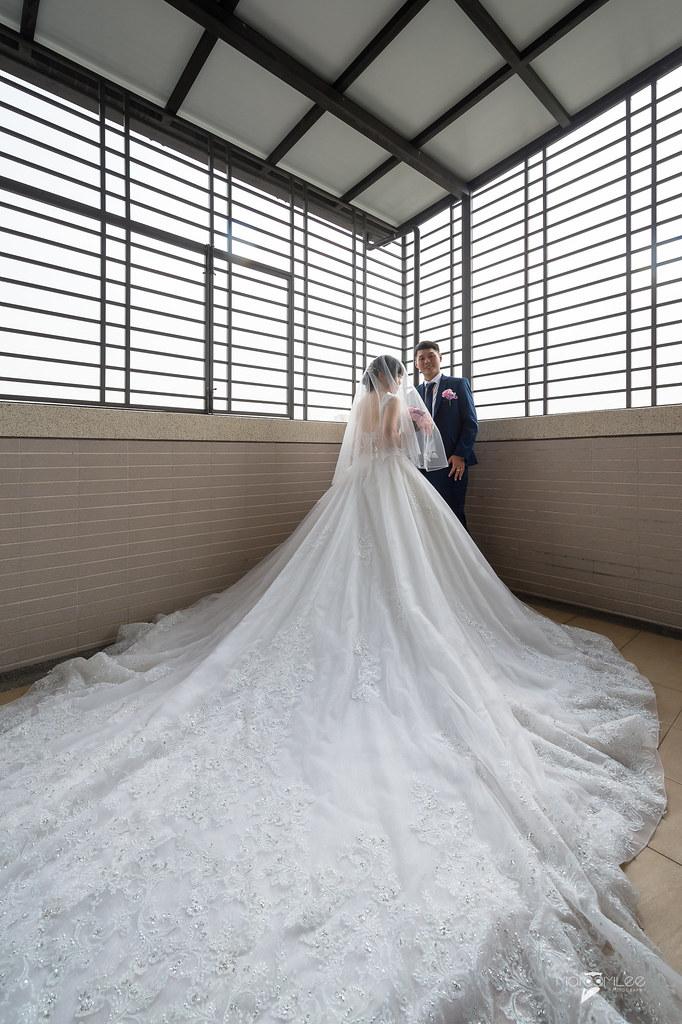 筱雯&亦晟-迎娶-328