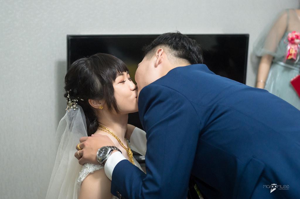 筱雯&亦晟-迎娶-343