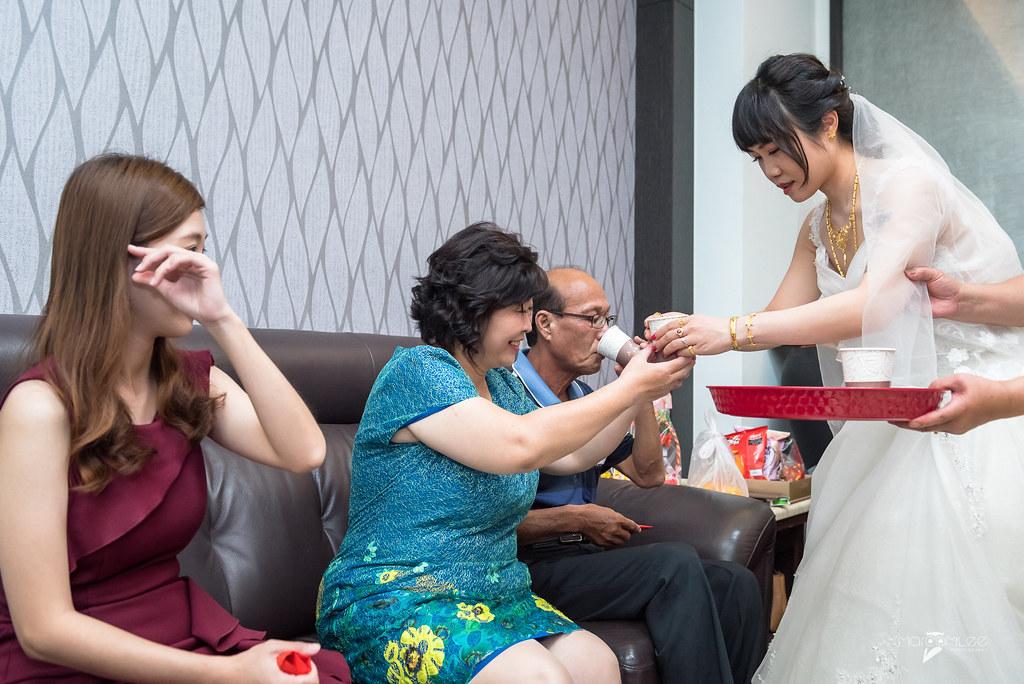 筱雯&亦晟-迎娶-357