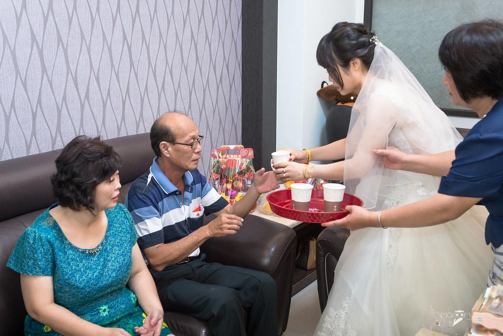筱雯&亦晟-迎娶-354