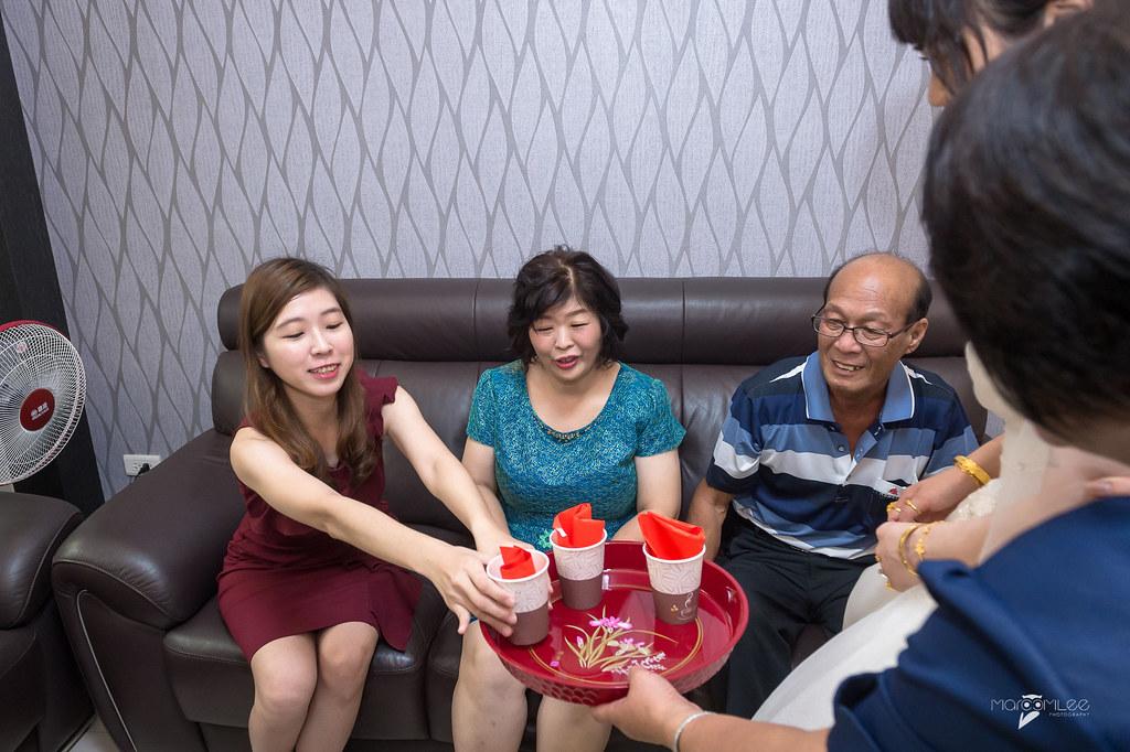 筱雯&亦晟-迎娶-363