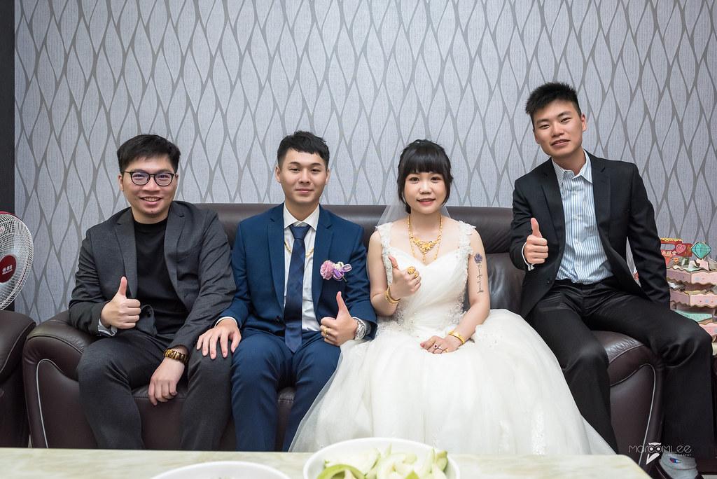 筱雯&亦晟-迎娶-373