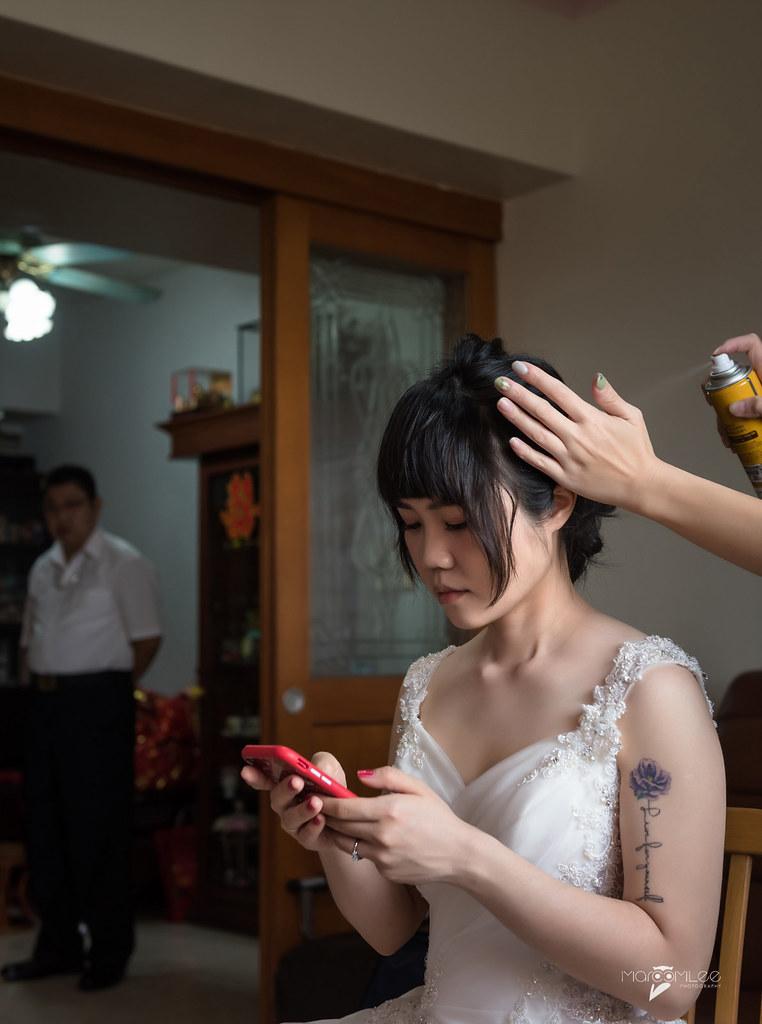 筱雯&亦晟-迎娶-89