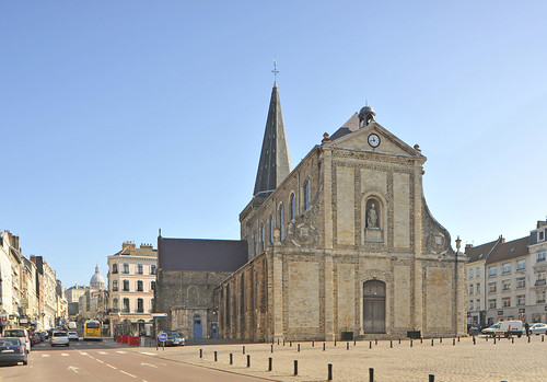 Saint-Nicolas et grande Rue jp