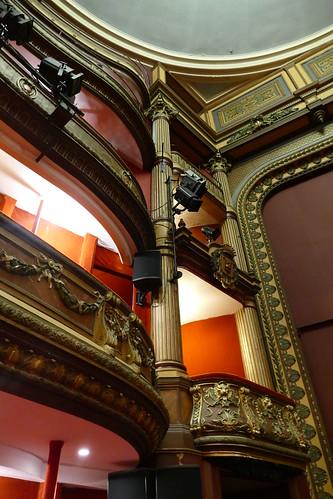 Theatre Monsigny 4