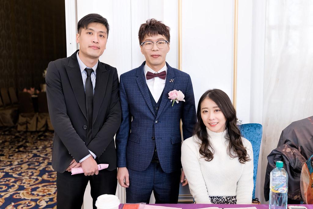 景炫&庭宜041