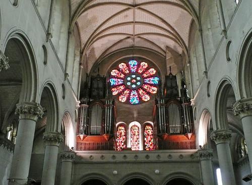saint francois de sales 1