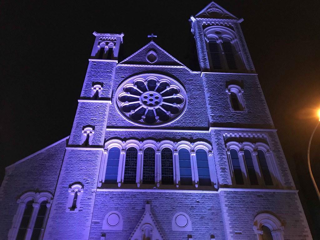 saint francois de sales 4