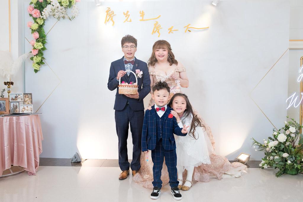 景炫&庭宜647