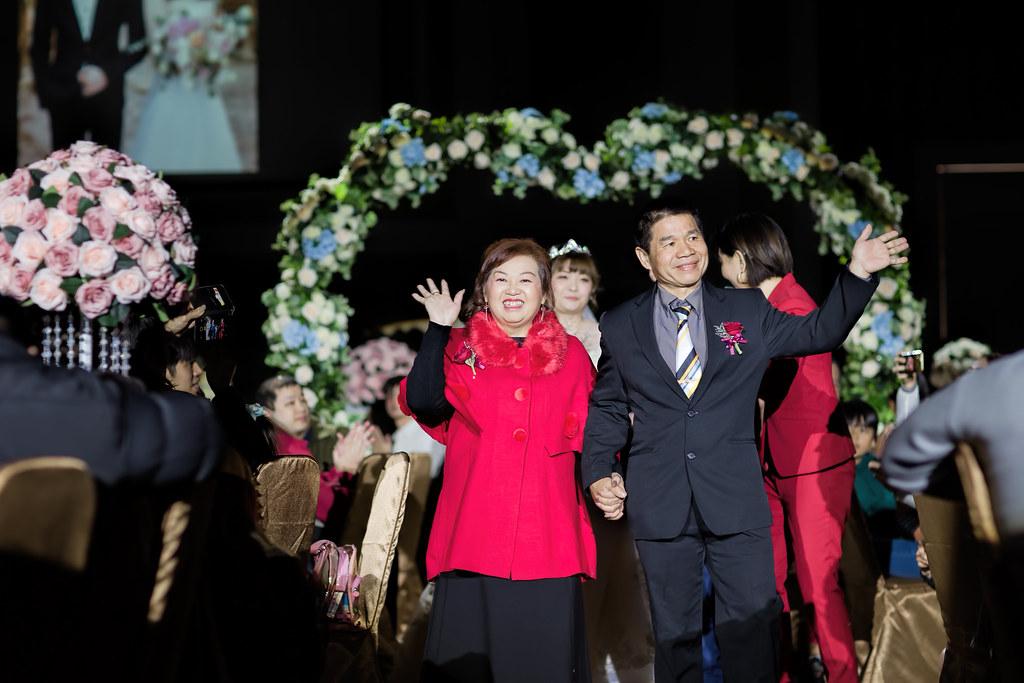 景炫&庭宜199