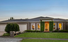 5 The Springs Close, Narre Warren South VIC