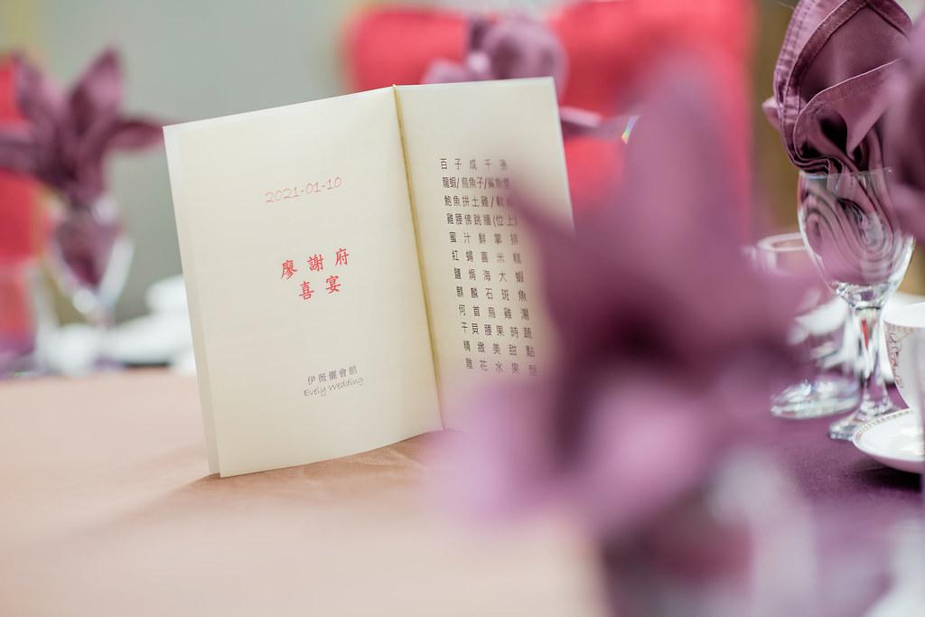 景炫&庭宜069