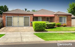 8 St Andrews Court, Narre Warren South VIC