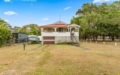5 Chinderah Road, Chinderah NSW