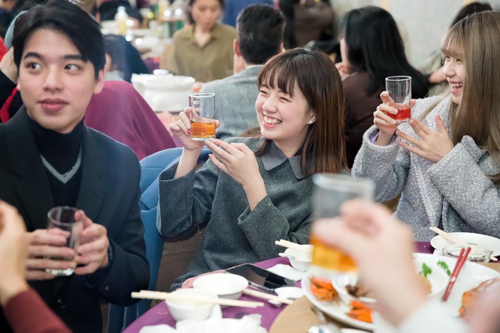 景炫&庭宜444