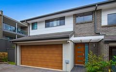 10/8 Fielder Street, West Gosford NSW