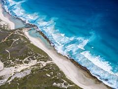Eleven Miles Beach_DSF2418
