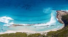 Esperance_West Beach_DSF2471