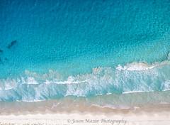 Twenty Miles Beach_Esperance_DSF2863