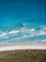 Tventy Miles Beach_Esperance_DSF2849 copy