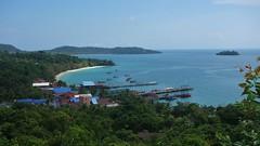 Koh Rong - Cambodia