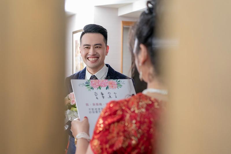 婚禮攝影,桃園婚攝,八德彭園婚攝,桃園婚宴攝影,八德彭園戶外證婚,婚攝推薦,婚攝ptt推薦,婚攝作品,婚攝價格,台北婚攝價格,彭園婚禮記錄,