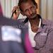 HI_Somaliland_Hargeisa_Malawle IDP camp_PSS Individual Session-3.jpg