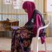 HI_Somaliland_Hargeisa_Malawle IDP camp_PSS Individual Session-7.jpg