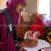 HI_Somaliland_Hargeisa_Malawle IDP camp_PSS Individual Session-10.jpg
