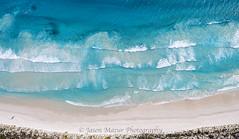 Twenty Miles Beach_Esperance_DSF2493
