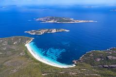 Cape Le Grand_DSF2523