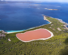 Middle Island_Hellier Lake_Esperance _DSF2684
