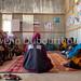 HI_Somaliland_Hargeisa_Malawle IDP camp_PSS Group Session-14.jpg