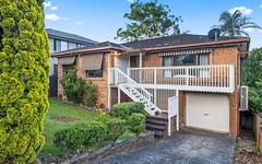 18 Eve Street, Narara NSW