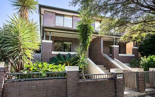46A Birrell St, Bondi Junction NSW 2022