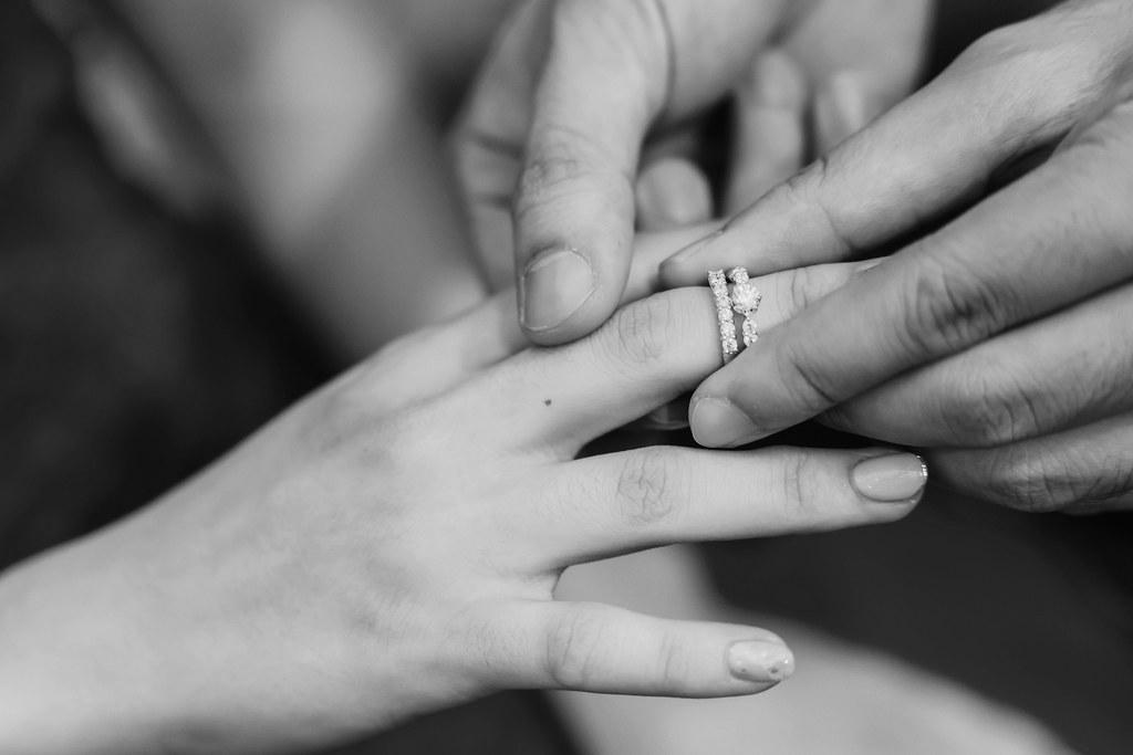 50928344873_47878275d4_b- 婚攝, 婚禮攝影, 婚紗包套, 婚禮紀錄, 親子寫真, 美式婚紗攝影, 自助婚紗, 小資婚紗, 婚攝推薦, 家庭寫真, 孕婦寫真, 顏氏牧場婚攝, 林酒店婚攝, 萊特薇庭婚攝, 婚攝推薦, 婚紗婚攝, 婚紗攝影, 婚禮攝影推薦, 自助婚紗