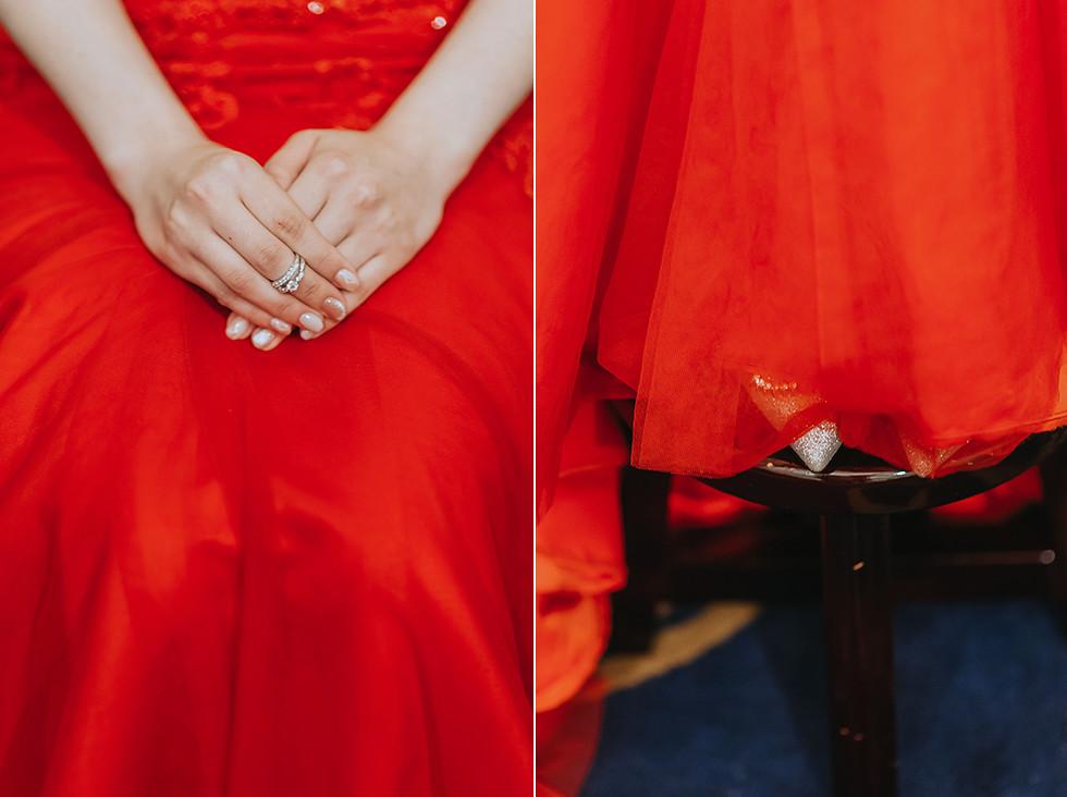 50928345583_426f4cbf7d_b- 婚攝, 婚禮攝影, 婚紗包套, 婚禮紀錄, 親子寫真, 美式婚紗攝影, 自助婚紗, 小資婚紗, 婚攝推薦, 家庭寫真, 孕婦寫真, 顏氏牧場婚攝, 林酒店婚攝, 萊特薇庭婚攝, 婚攝推薦, 婚紗婚攝, 婚紗攝影, 婚禮攝影推薦, 自助婚紗