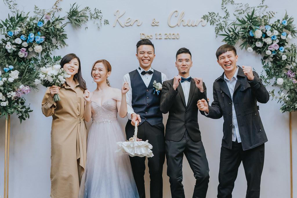 50928352938_bf7166d10b_b- 婚攝, 婚禮攝影, 婚紗包套, 婚禮紀錄, 親子寫真, 美式婚紗攝影, 自助婚紗, 小資婚紗, 婚攝推薦, 家庭寫真, 孕婦寫真, 顏氏牧場婚攝, 林酒店婚攝, 萊特薇庭婚攝, 婚攝推薦, 婚紗婚攝, 婚紗攝影, 婚禮攝影推薦, 自助婚紗