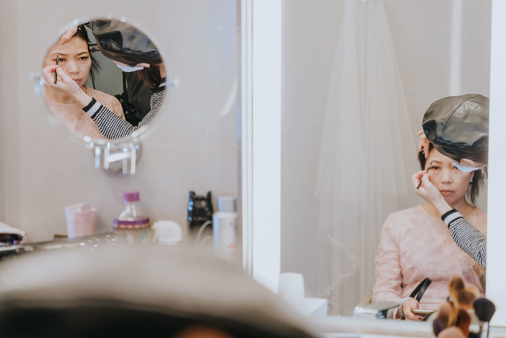 50928353268_e71f656989_b- 婚攝, 婚禮攝影, 婚紗包套, 婚禮紀錄, 親子寫真, 美式婚紗攝影, 自助婚紗, 小資婚紗, 婚攝推薦, 家庭寫真, 孕婦寫真, 顏氏牧場婚攝, 林酒店婚攝, 萊特薇庭婚攝, 婚攝推薦, 婚紗婚攝, 婚紗攝影, 婚禮攝影推薦, 自助婚紗