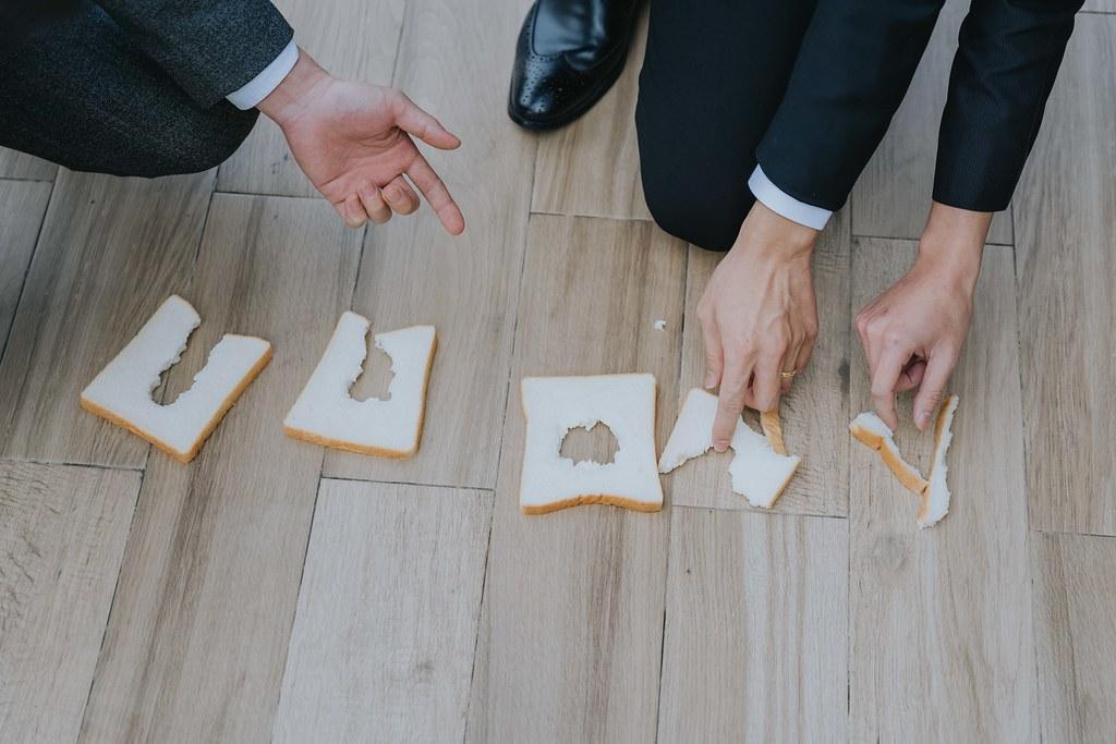 50928354153_d4d709b876_b- 婚攝, 婚禮攝影, 婚紗包套, 婚禮紀錄, 親子寫真, 美式婚紗攝影, 自助婚紗, 小資婚紗, 婚攝推薦, 家庭寫真, 孕婦寫真, 顏氏牧場婚攝, 林酒店婚攝, 萊特薇庭婚攝, 婚攝推薦, 婚紗婚攝, 婚紗攝影, 婚禮攝影推薦, 自助婚紗