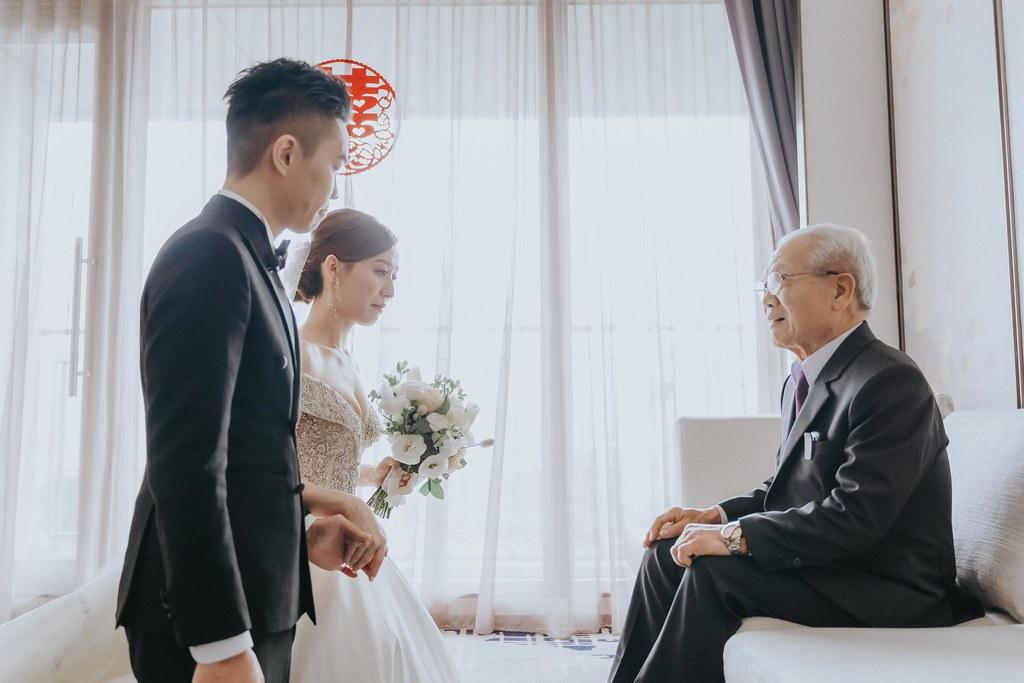 50928354668_1d9bd40186_b- 婚攝, 婚禮攝影, 婚紗包套, 婚禮紀錄, 親子寫真, 美式婚紗攝影, 自助婚紗, 小資婚紗, 婚攝推薦, 家庭寫真, 孕婦寫真, 顏氏牧場婚攝, 林酒店婚攝, 萊特薇庭婚攝, 婚攝推薦, 婚紗婚攝, 婚紗攝影, 婚禮攝影推薦, 自助婚紗