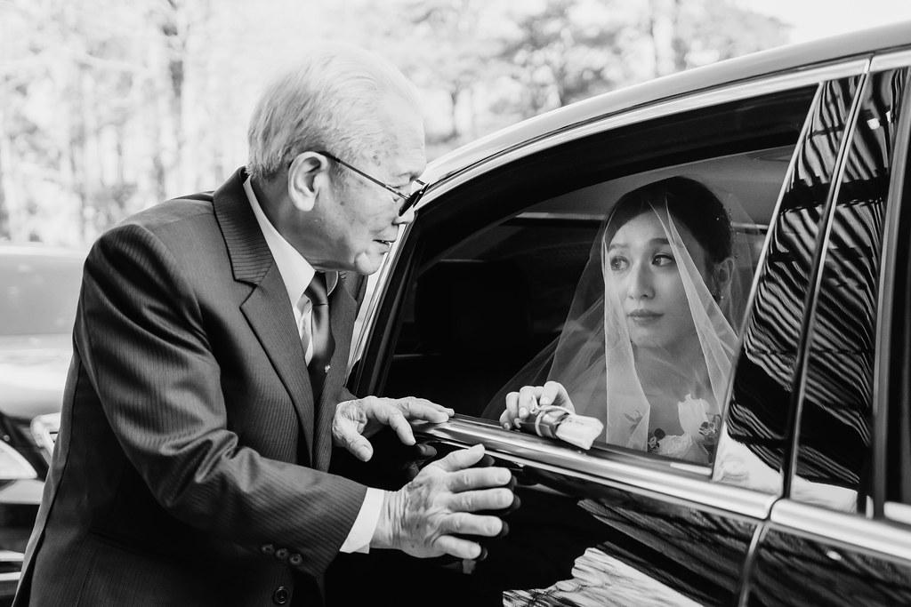 50928355063_8a4de20507_b- 婚攝, 婚禮攝影, 婚紗包套, 婚禮紀錄, 親子寫真, 美式婚紗攝影, 自助婚紗, 小資婚紗, 婚攝推薦, 家庭寫真, 孕婦寫真, 顏氏牧場婚攝, 林酒店婚攝, 萊特薇庭婚攝, 婚攝推薦, 婚紗婚攝, 婚紗攝影, 婚禮攝影推薦, 自助婚紗