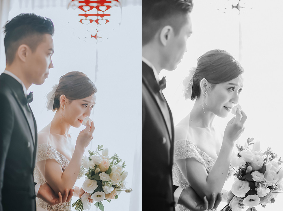 50928355538_2601bf3b03_b- 婚攝, 婚禮攝影, 婚紗包套, 婚禮紀錄, 親子寫真, 美式婚紗攝影, 自助婚紗, 小資婚紗, 婚攝推薦, 家庭寫真, 孕婦寫真, 顏氏牧場婚攝, 林酒店婚攝, 萊特薇庭婚攝, 婚攝推薦, 婚紗婚攝, 婚紗攝影, 婚禮攝影推薦, 自助婚紗