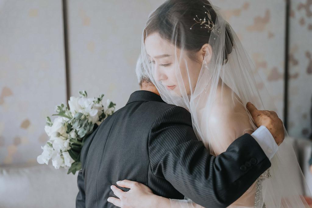 50928355783_c7f6d510bf_b- 婚攝, 婚禮攝影, 婚紗包套, 婚禮紀錄, 親子寫真, 美式婚紗攝影, 自助婚紗, 小資婚紗, 婚攝推薦, 家庭寫真, 孕婦寫真, 顏氏牧場婚攝, 林酒店婚攝, 萊特薇庭婚攝, 婚攝推薦, 婚紗婚攝, 婚紗攝影, 婚禮攝影推薦, 自助婚紗