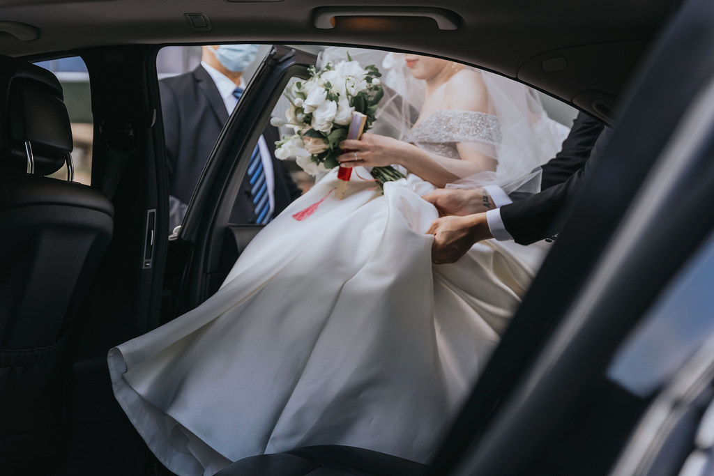50928355838_944ecae8c5_b- 婚攝, 婚禮攝影, 婚紗包套, 婚禮紀錄, 親子寫真, 美式婚紗攝影, 自助婚紗, 小資婚紗, 婚攝推薦, 家庭寫真, 孕婦寫真, 顏氏牧場婚攝, 林酒店婚攝, 萊特薇庭婚攝, 婚攝推薦, 婚紗婚攝, 婚紗攝影, 婚禮攝影推薦, 自助婚紗