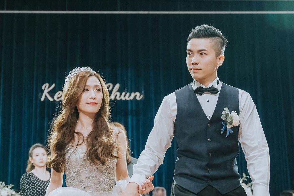 50928356663_e8ce61bf50_b- 婚攝, 婚禮攝影, 婚紗包套, 婚禮紀錄, 親子寫真, 美式婚紗攝影, 自助婚紗, 小資婚紗, 婚攝推薦, 家庭寫真, 孕婦寫真, 顏氏牧場婚攝, 林酒店婚攝, 萊特薇庭婚攝, 婚攝推薦, 婚紗婚攝, 婚紗攝影, 婚禮攝影推薦, 自助婚紗