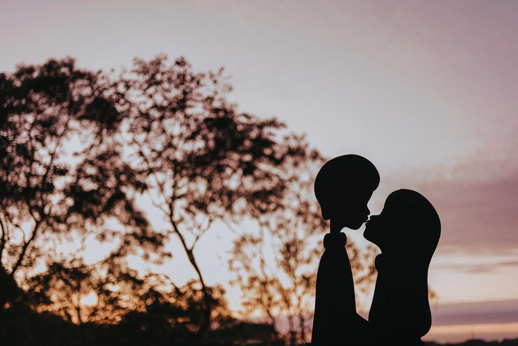50928367043_cf2b1d2592_b- 婚攝, 婚禮攝影, 婚紗包套, 婚禮紀錄, 親子寫真, 美式婚紗攝影, 自助婚紗, 小資婚紗, 婚攝推薦, 家庭寫真, 孕婦寫真, 顏氏牧場婚攝, 林酒店婚攝, 萊特薇庭婚攝, 婚攝推薦, 婚紗婚攝, 婚紗攝影, 婚禮攝影推薦, 自助婚紗