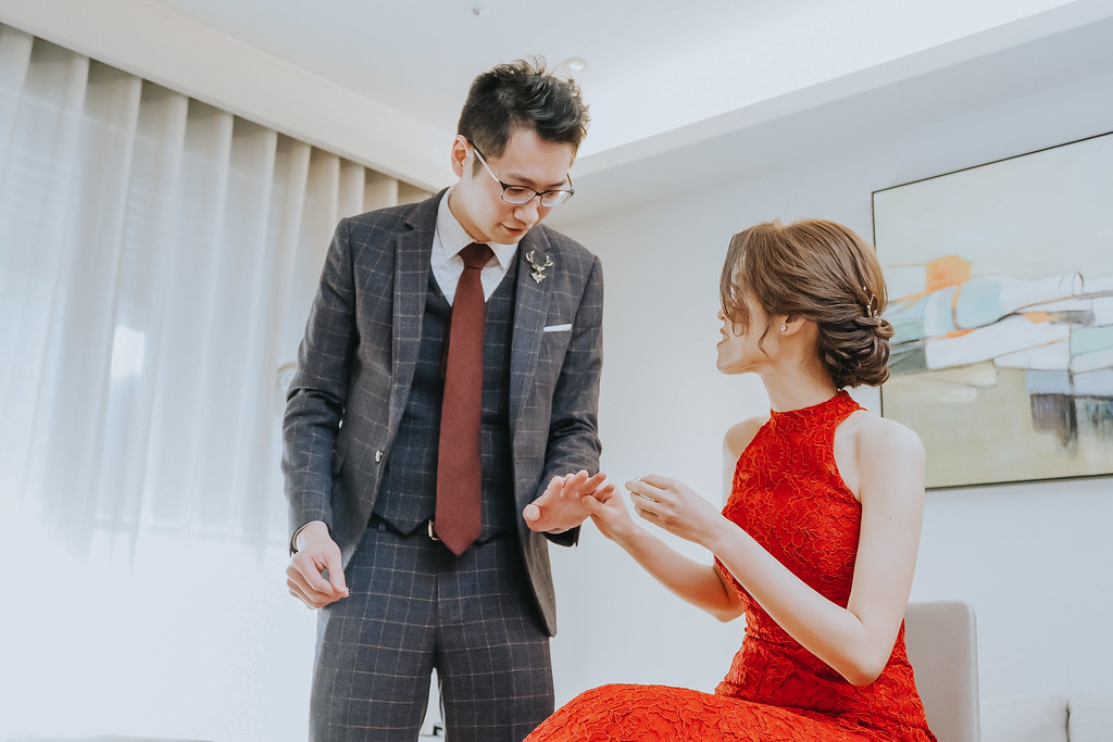50928376683_e6fdb92d48_b- 婚攝, 婚禮攝影, 婚紗包套, 婚禮紀錄, 親子寫真, 美式婚紗攝影, 自助婚紗, 小資婚紗, 婚攝推薦, 家庭寫真, 孕婦寫真, 顏氏牧場婚攝, 林酒店婚攝, 萊特薇庭婚攝, 婚攝推薦, 婚紗婚攝, 婚紗攝影, 婚禮攝影推薦, 自助婚紗