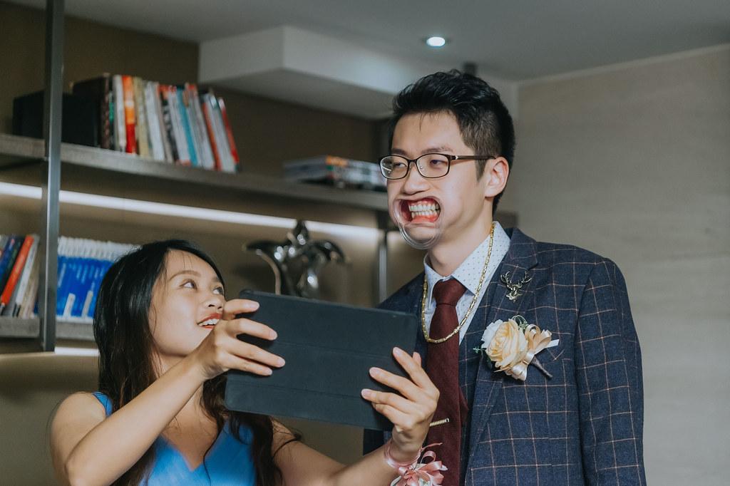 50928377458_0d0bd70219_b- 婚攝, 婚禮攝影, 婚紗包套, 婚禮紀錄, 親子寫真, 美式婚紗攝影, 自助婚紗, 小資婚紗, 婚攝推薦, 家庭寫真, 孕婦寫真, 顏氏牧場婚攝, 林酒店婚攝, 萊特薇庭婚攝, 婚攝推薦, 婚紗婚攝, 婚紗攝影, 婚禮攝影推薦, 自助婚紗